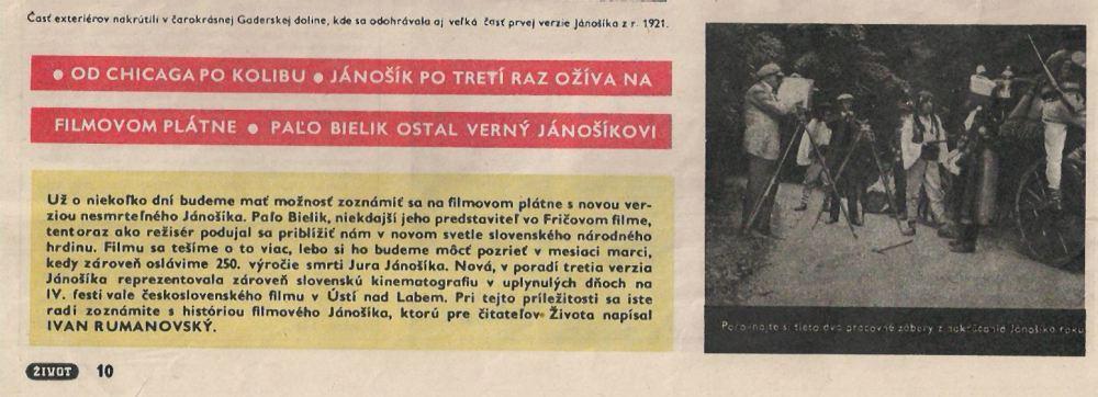 Janošik_0014