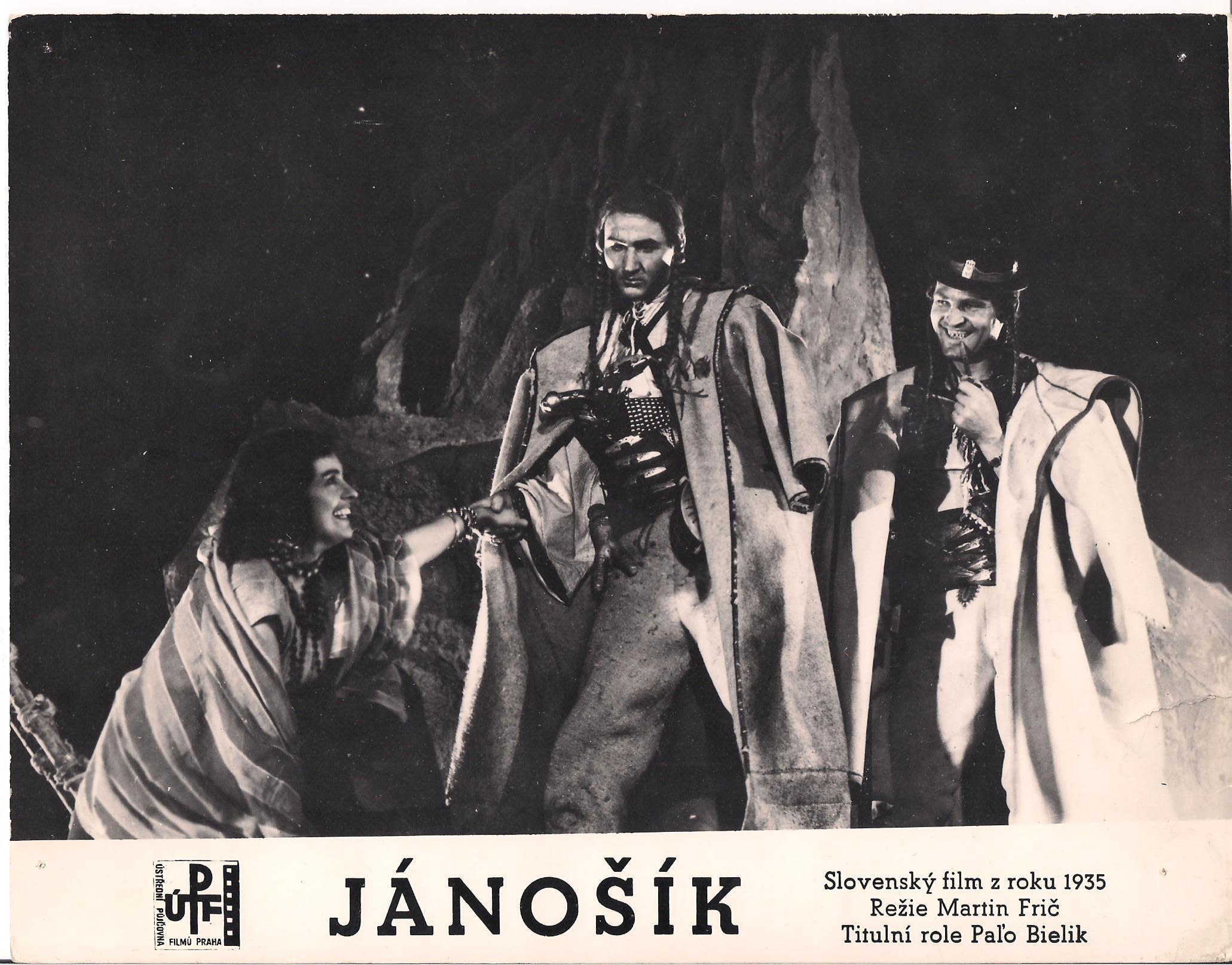 Janosik_Bielik3.jpg