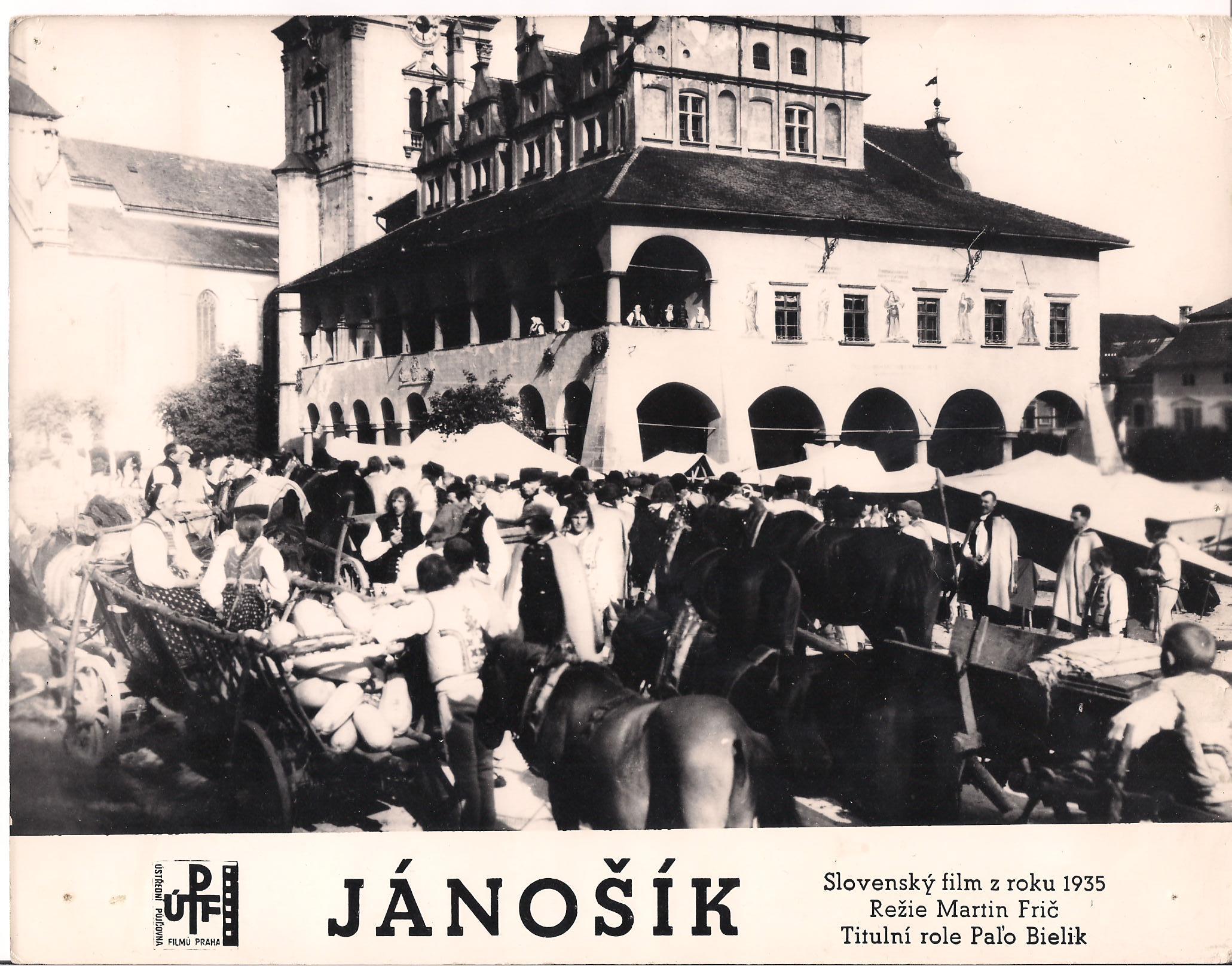 Janosik_Bielik5.jpg