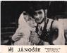Janosik_Bielik7.jpg